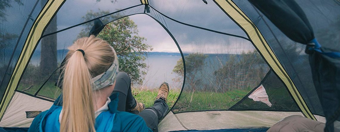 Best Camping Bed Reviews [2019 Buyer's Guide For Adventurer]