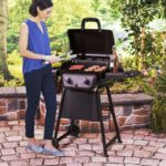 Char Broil Gas Grill Reviews