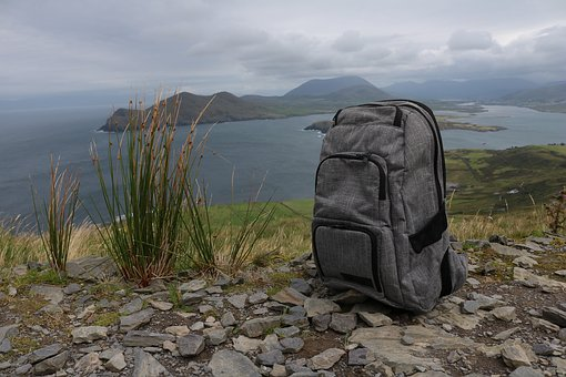 Best Backpack For Student Reviews